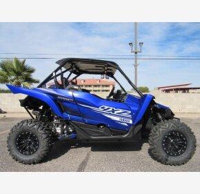 2019 Yamaha YXZ1000R for sale 200716458