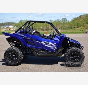2019 Yamaha YXZ1000R for sale 200744372