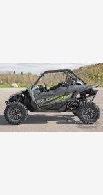 2019 Yamaha YXZ1000R for sale 200744388