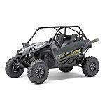 2019 Yamaha YXZ1000R for sale 200759216