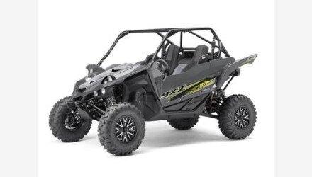 2019 Yamaha YXZ1000R for sale 200759216