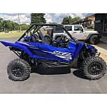 2019 Yamaha YXZ1000R for sale 200776690