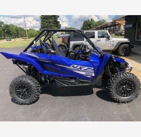 2019 Yamaha YXZ1000R for sale 200776690
