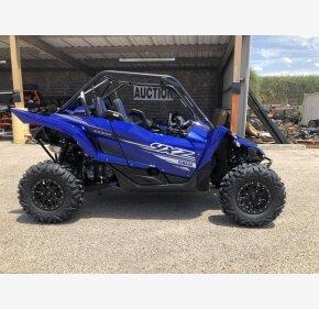 2019 Yamaha YXZ1000R for sale 200777871