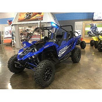 2019 Yamaha YXZ1000R for sale 200793647