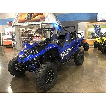 2019 Yamaha YXZ1000R for sale 200793660