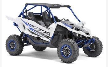 2019 Yamaha YXZ1000R SS SE for sale 200795213