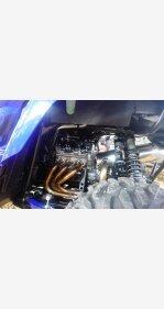 2019 Yamaha YXZ1000R for sale 200806543