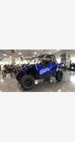2019 Yamaha YXZ1000R for sale 200830088