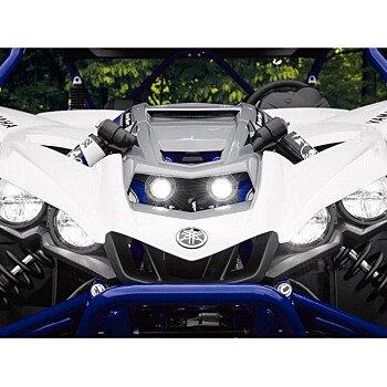 2019 Yamaha YXZ1000R for sale 200857835