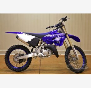 2019 Yamaha YZ125 for sale 200744576