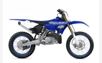 2019 Yamaha YZ250 for sale 200641575