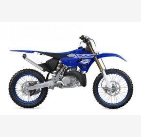 2019 Yamaha YZ250 for sale 200607655