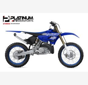 2019 Yamaha YZ250 for sale 200655012
