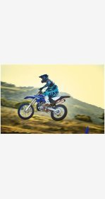 2019 Yamaha YZ250 for sale 200663822