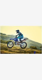 2019 Yamaha YZ250 for sale 200663842