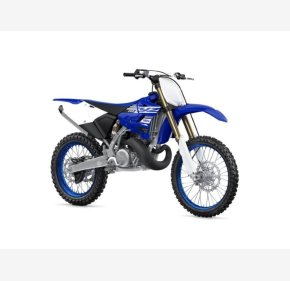 2019 Yamaha YZ250 for sale 200689329