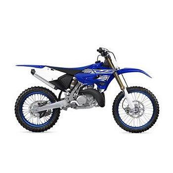 2019 Yamaha YZ250 for sale 200774737
