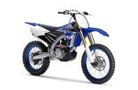 2019 Yamaha YZ250F for sale 200617554