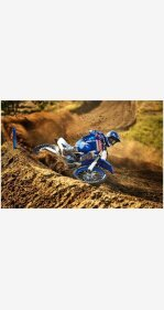 2019 Yamaha YZ250F for sale 200641515