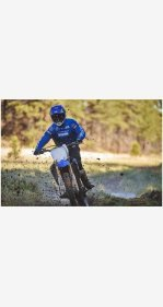 2019 Yamaha YZ250F for sale 200663823