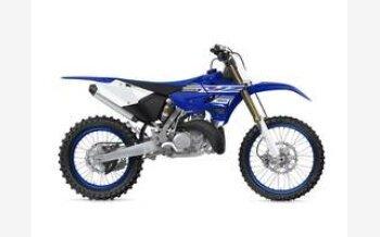 2019 Yamaha YZ250X for sale 200633253