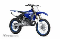 2019 Yamaha YZ250X for sale 200617553