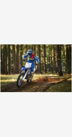 2019 Yamaha YZ250X for sale 200722231
