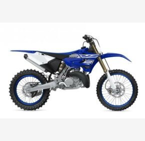 2019 Yamaha YZ250X for sale 200774307