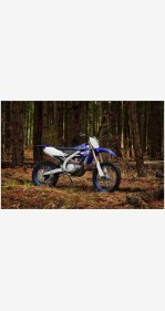 2019 Yamaha YZ450F for sale 200607728