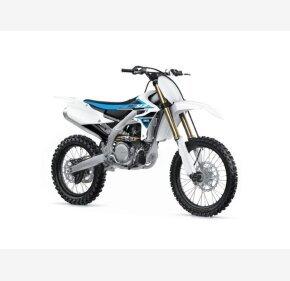 2019 Yamaha YZ450F for sale 200689334