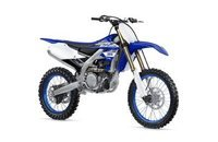2019 Yamaha YZ450F for sale 200727579