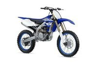 2019 Yamaha YZ450F for sale 200738436
