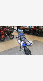 2019 Yamaha YZ450F for sale 201018351