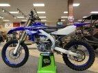 2019 Yamaha YZ450F for sale 201058842