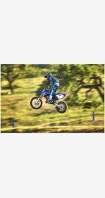 2019 Yamaha YZ85 for sale 200641566