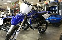 2019 Yamaha YZ85 for sale 200676717