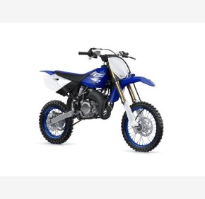 2019 Yamaha YZ85 for sale 200689335