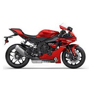 2019 Yamaha YZF-R1 for sale 200704645
