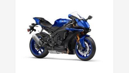 2019 Yamaha YZF-R1 for sale 200650832