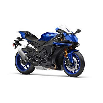 2019 Yamaha YZF-R1 for sale 200689320