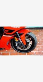 2019 Yamaha YZF-R1 for sale 200806641