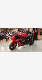 2019 Yamaha YZF-R1 for sale 200832347