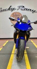 2019 Yamaha YZF-R1 for sale 200999177