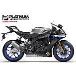 2019 Yamaha YZF-R1M for sale 200642613