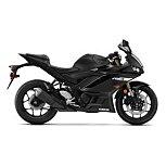 2019 Yamaha YZF-R3 for sale 200690228