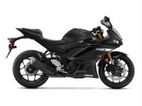 2019 Yamaha YZF-R3 for sale 200697743