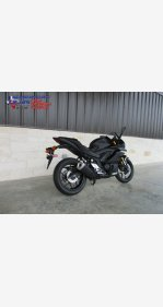 2019 Yamaha YZF-R3 for sale 200731468