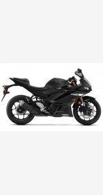 2019 Yamaha YZF-R3 for sale 200755299