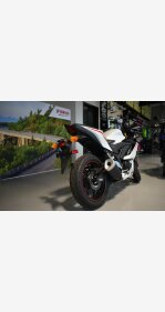2019 Yamaha YZF-R3 for sale 200818031